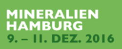 Banner_Hamburg